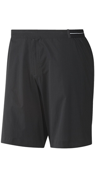 adidas Terrex Agravic Short Men Black